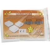 Produktbild Molton Tuch 40x40 cm