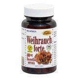 Produktbild Weihrauch Forte Kapseln