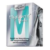 Produktbild Migravent Classic Kapseln
