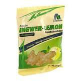 Produktbild Ingwer Lemon Bonbons + Vitamin C
