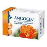 Produktbild Angocin Anti Infekt N Filmtabletten