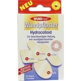 Produktbild Wundpflaster Hydrocolloid 4 Größen