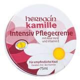 Produktbild Herbacin Kamille Intensiv Pflegecreme Dose