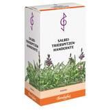 Produktbild Salbei Triebspitzen Tee Handernte