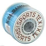 Produktbild Kinesio Sports Tex Tape 5cmx5m blau
