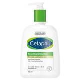 Produktbild Cetaphil Lotion