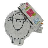 Produktbild Fashy Kirschkernkissen Schaf