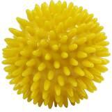 Produktbild Igelball klein