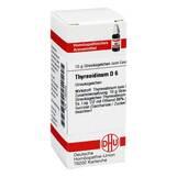 Produktbild DHU Thyreoidinum D 6 Globuli