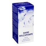 Produktbild Milchpumpe Frank Hand Kunsts