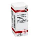 Produktbild DHU Symphytum C 12 Globuli