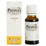 Produktbild Propoli Tropfen ohne Alkohol