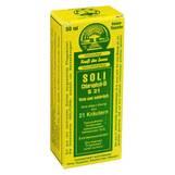 Produktbild Soli-Chlorophyll-Öl S 21
