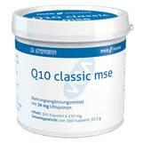Produktbild Q10 Mse Kapseln 30 mg