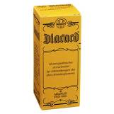 Produktbild Diacard Liquidum