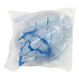 Produktbild Sauerstoff Maske für Erwachsene mit Sch