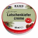 Produktbild Latschenkiefer Creme Arlberg