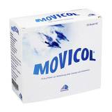 Produktbild Movicol Beutel Pulver