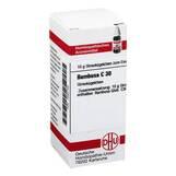 Produktbild DHU Bambusa C 30 Globuli