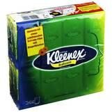 Produktbild Kleenex Balsam Taschentücher