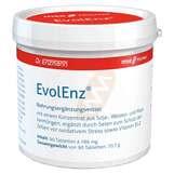 Produktbild Evolenz III Mse Tabletten