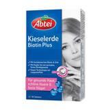 Produktbild Abtei Kieselerde Plus Biotin Depot Tabletten