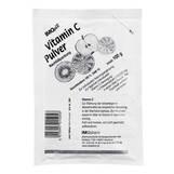Produktbild Ascorbinsäure Vitamin C Nachf. Pulver