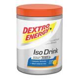 Produktbild Dextro Energy Sports Nutr.Isotonic Drink Orange