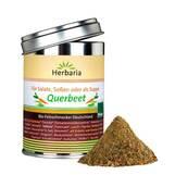 Produktbild Querbeet Gemüsebrühe kbA