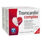 Produktbild Tromcardin complex Tabletten