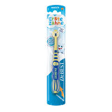Produktbild Dr. Best Zahnbürste erste Zähne