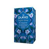 Produktbild Pukka Night Time Tee