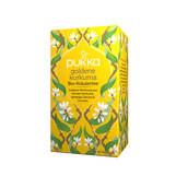 Produktbild Pukka Goldene Kurkuma Tee