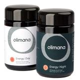 Produktbild Olimana Energiekapseln Tag & Nacht