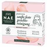 Produktbild N.A.E. Fester Reinigungsbalsam