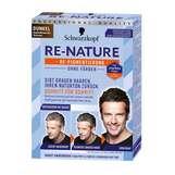 Produktbild RE-Nature Re-Pigmentierung Männer, dunkel