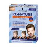 Produktbild RE-Nature Re-Pigmentierung Männer, medium