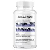 Produktbild Calcium, Zink & Magnesium Balasense