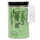 Produktbild Frankonia Green Tea Fussbad Urea
