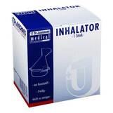 Produktbild Inhalator Kunststoff