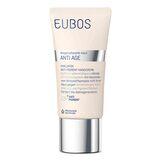 Produktbild Eubos Anti-Age Hyaluron Anti-Pigment Handcreme LSF 15