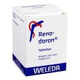 Produktbild Renodoron Tabletten