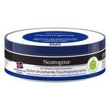 Produktbild Neutrogena norweg.Formel sofort einzieh.Feucht. Creme