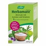 Produktbild Herbamare Nachfüllbeutel A. Vogel Salz