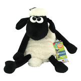 Produktbild Fashy Wärmflasche Shaun das Schaf