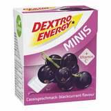 Produktbild Dextro Energy Minis Johannisbeere