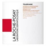 Produktbild La Roche-Posay Toleriane Teint Kompakt-Creme-Make-Up 11 Beige Clair