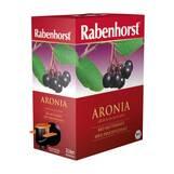 Produktbild Rabenhorst Aronia Bio Muttersaft