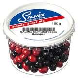 Produktbild Salmix Knusper Dragees