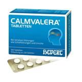 Produktbild Calmvalera Tabletten